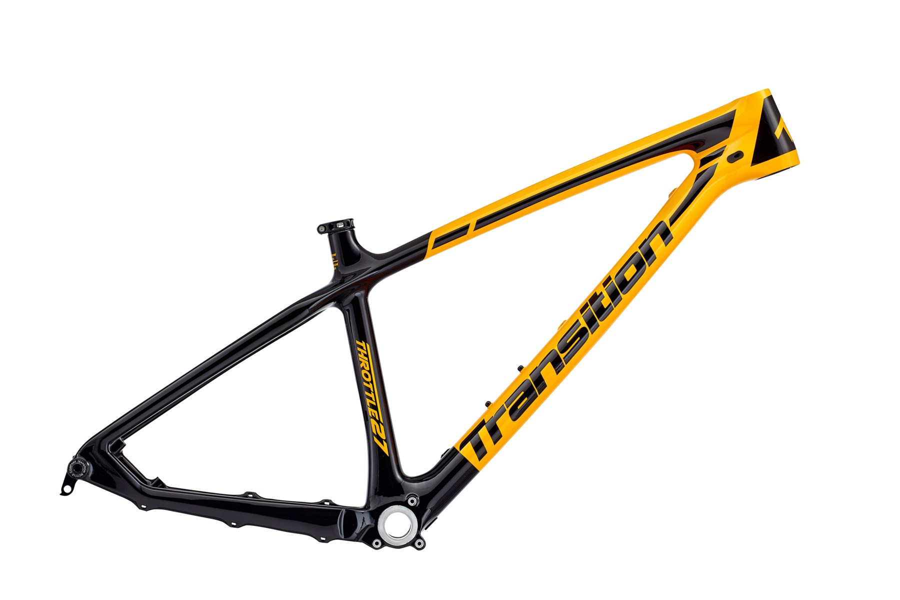 transition throttle hot mustard carbon frame bike2017_main_throttle_highres bike2017_side_throttle_highres bikes2017_action_throttle