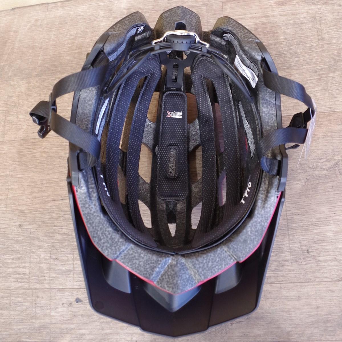 Lacrosse Helmet Wraps Camo